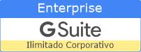 G Suite Enterpise Perú - Ilimitado Corporativo