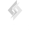 Servidor optimizado LiteSpeed para Wordpress y Drupal