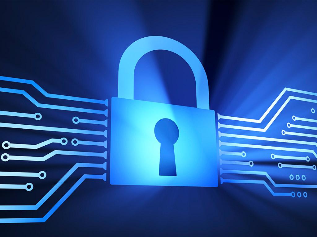 Beneficios de Certificados SSL