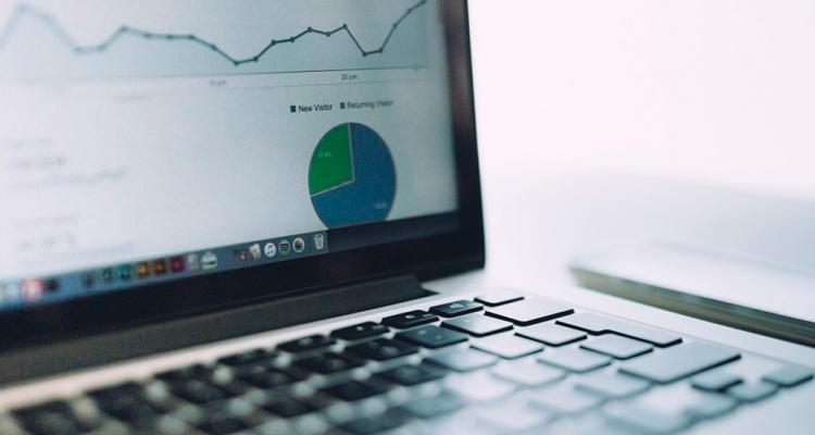 Marketing digital y Páginas Web