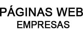 Páginas Web para Empresas, Instituciones y Organizaciones en Cusco y Perú