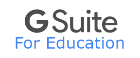 G Suite for Education Perú