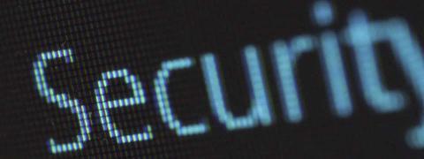 SSL el certificado de seguridad para páginas web