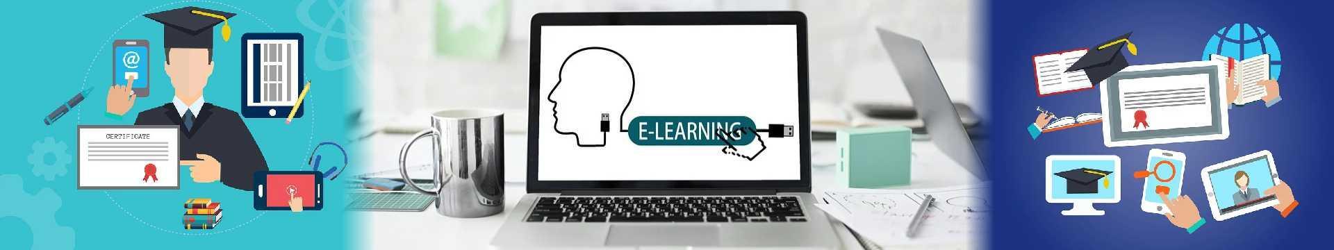 Clases virtuales - Enseñanza en línea - Educación Virtual Perú