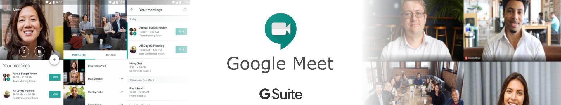 videoconferencias en Internet para reuniones de trabajo, para entrevistas de trabajo o seminarios y clases en línea.